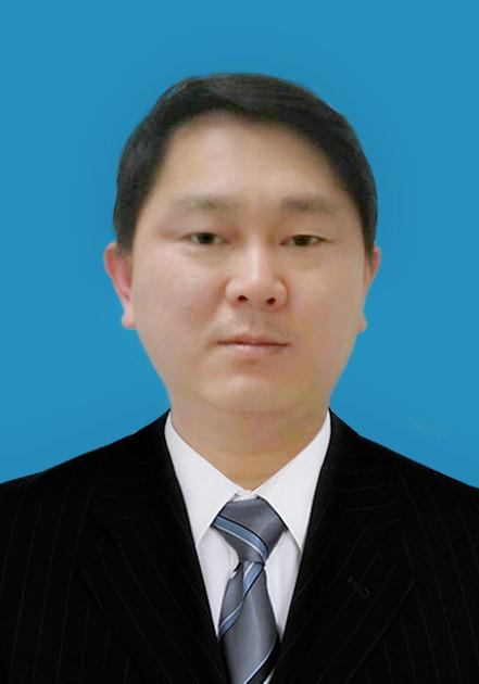 张尚国.png
