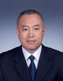 李凤文1.png